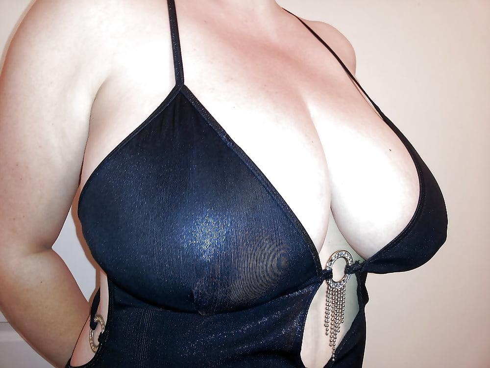 Sex natural big tits-6579