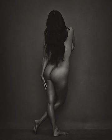 kardashian in a thong Kourtney