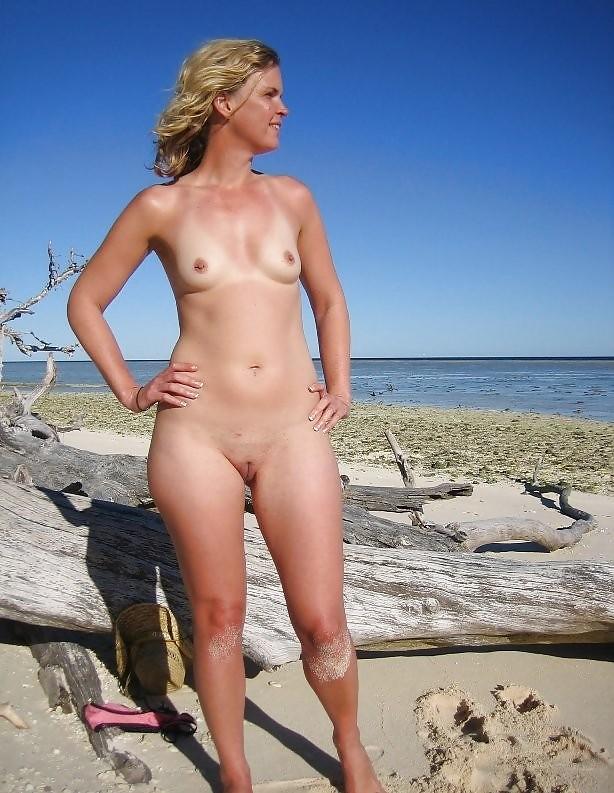Vacation Wife Pics
