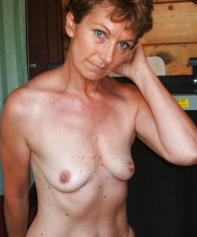Sex mature saggy pics malay