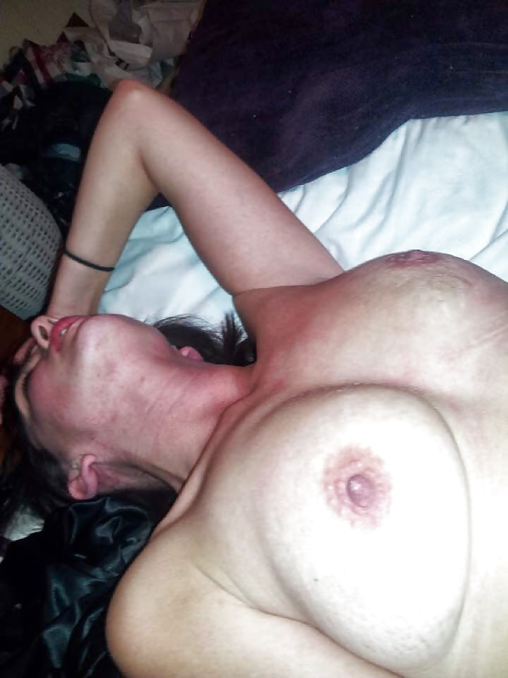my slut fuck wife hot Please
