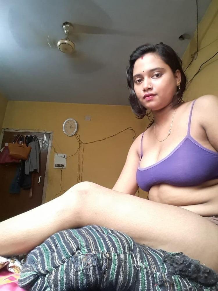 Indian aunty 24