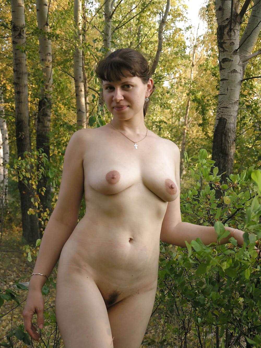 Видео моей обнаженной жены, черные челкой женщине эротический фотографии