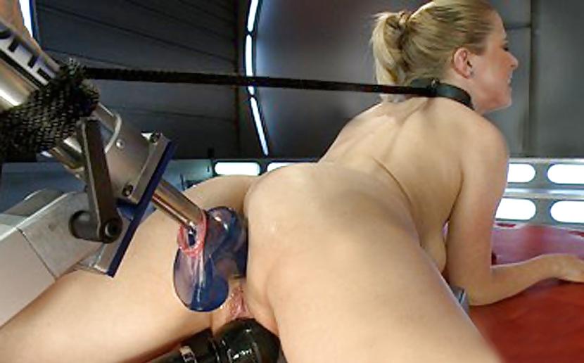 seksmashina-v-rot-porno-onlayn