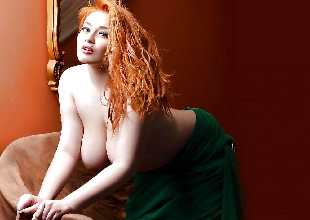 Sexy ginger zee photos, facebook of sex ad ass