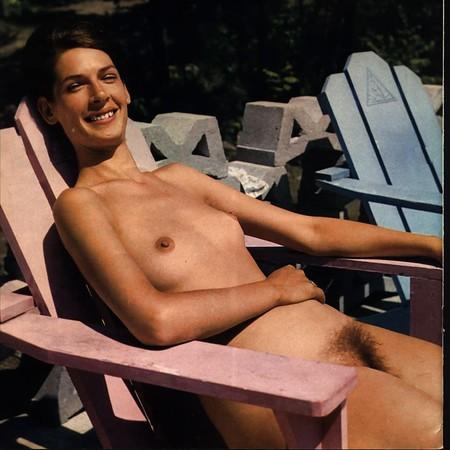 hairy nudiste girls pics