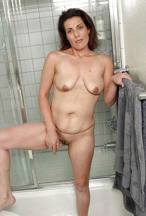 curvy beauty porn