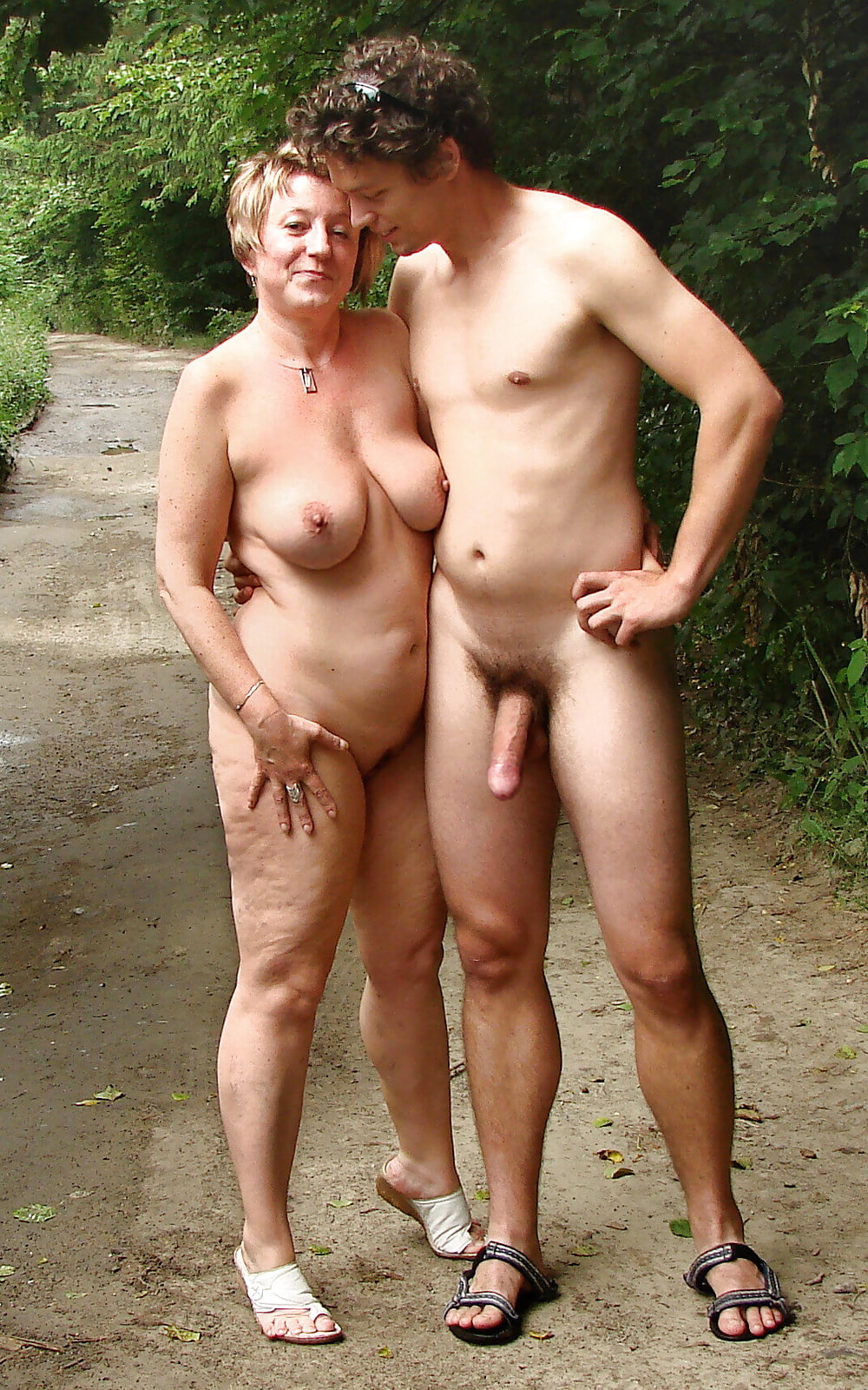real-nudist-pictures-couples