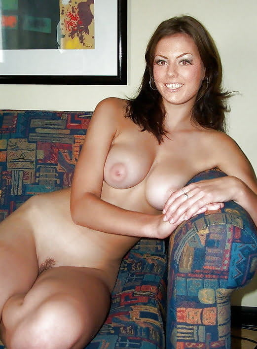 Big Tits 93 - 175 Pics