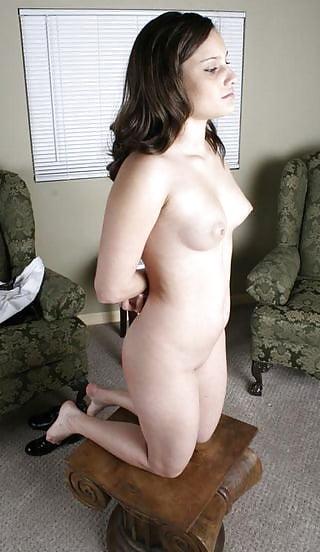 Arkansas nude women sex