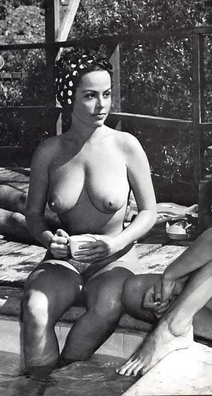 Improbable. Diane webber vintage porn topic