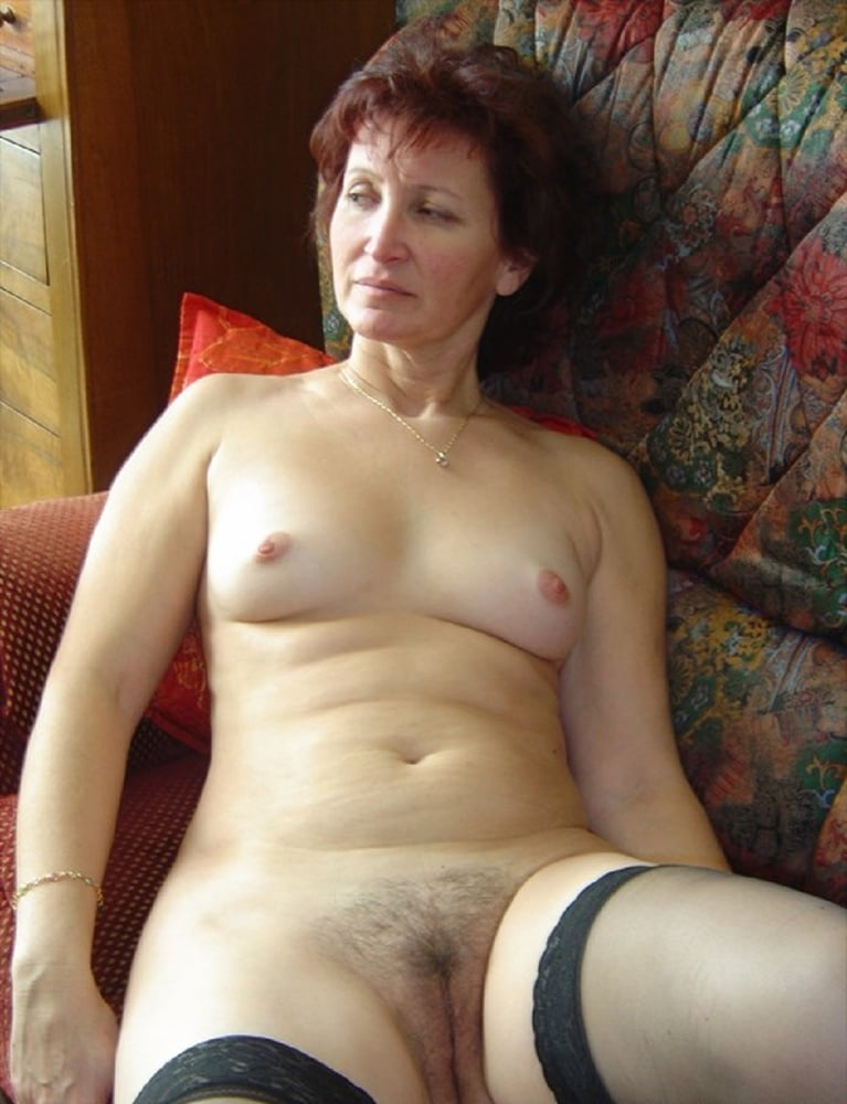 Small Tits Puffy Nipples Fuck