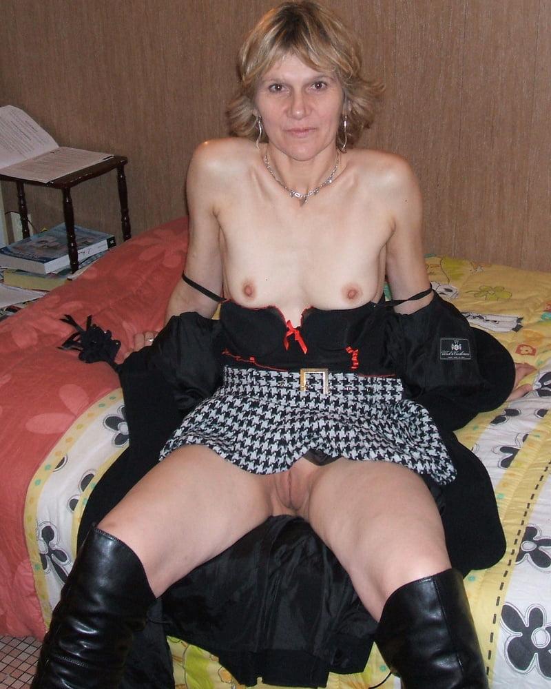Hidden cam arabi real amateur mom anal