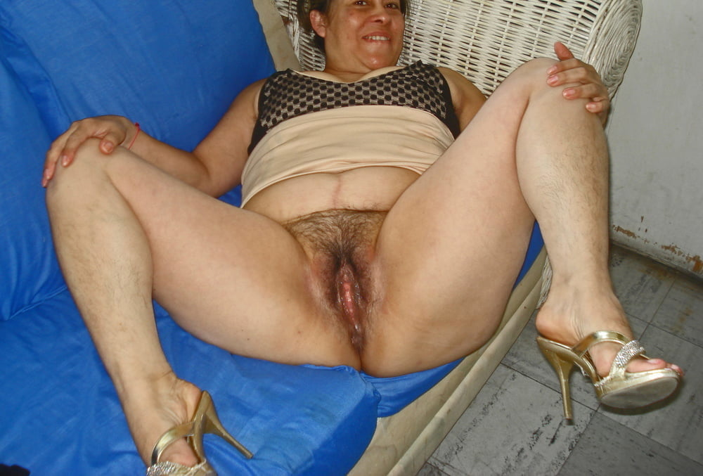 storys-mexican-hairy-mom-pussy-porn
