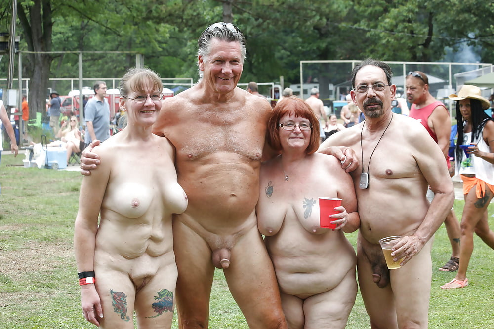 old-irish-people-nudes