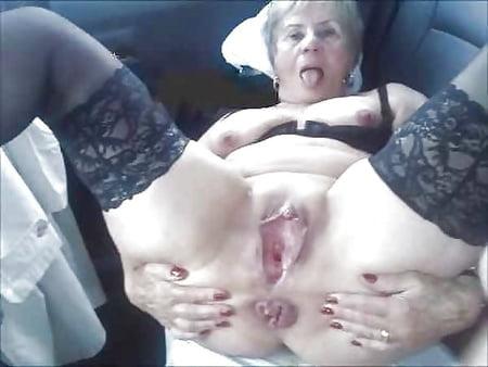 Gisela medinger nackt