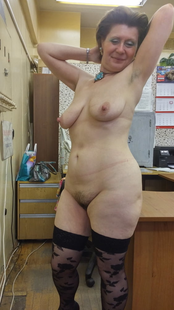 Mickie james desnudos videos
