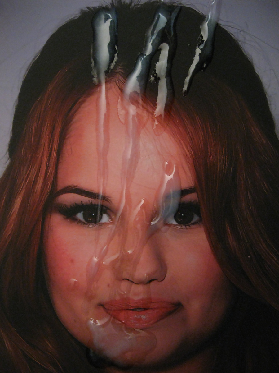 debby-ryan-with-cum-on-her-face-drunk-asian-collegegirl