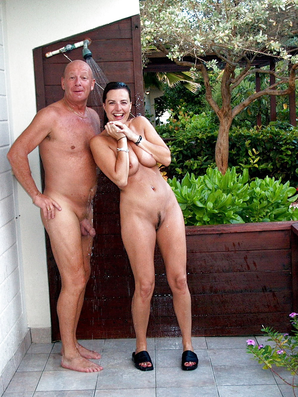 mature-couples-with-young