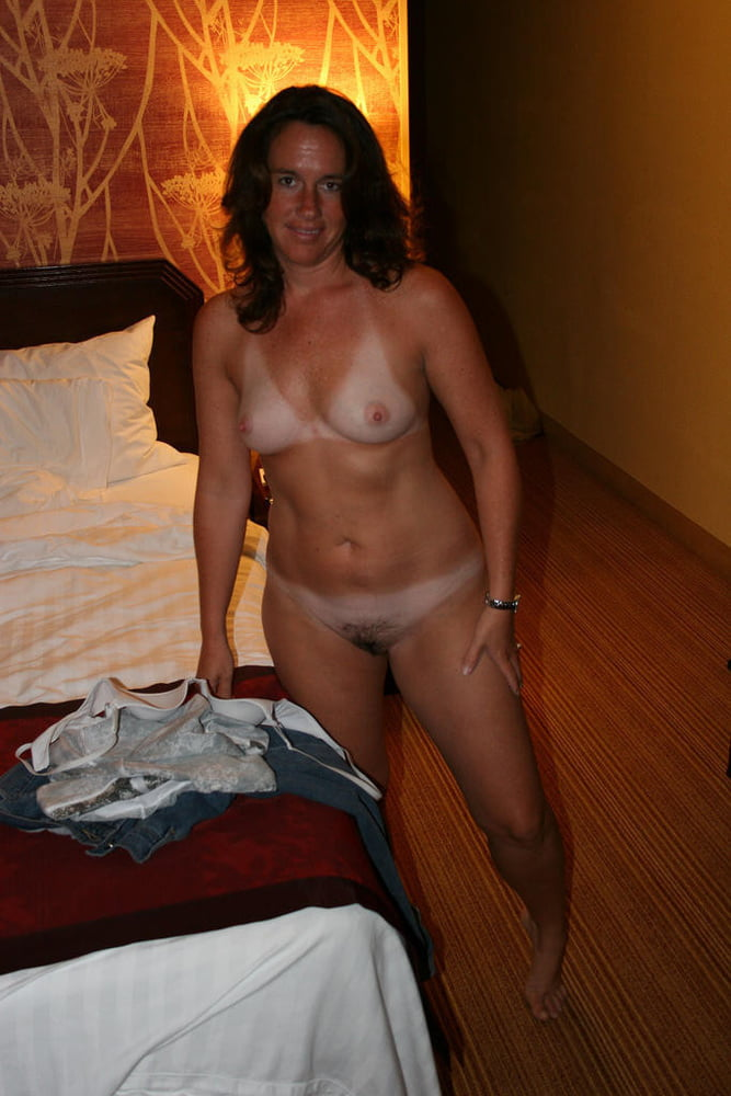 male-wife-nude-tanlines