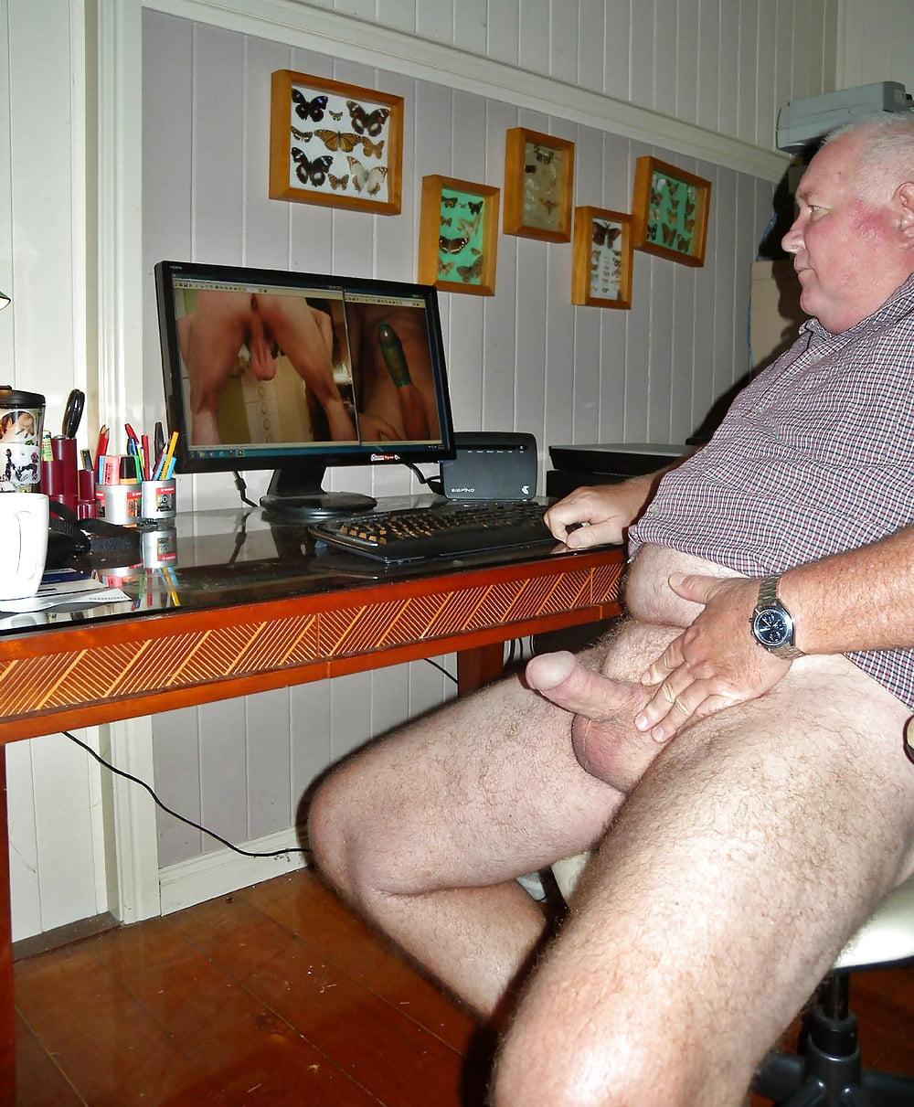 mature-men-jack-off-gallery-mom-boy-sex-videos