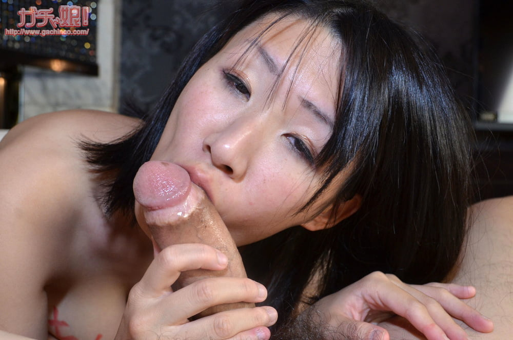 Japanese xxx gallery