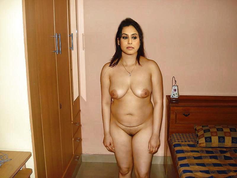 Tanisha nackt Mukherjee Tanisha mukherjee
