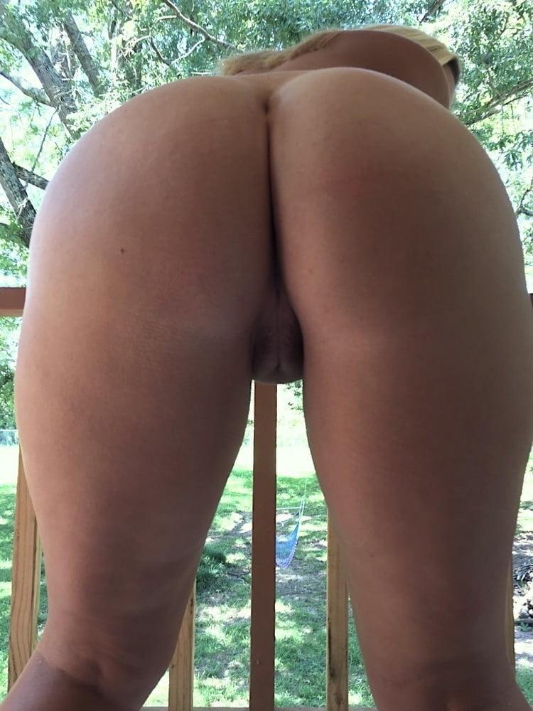 Outdoor Swingers 07-11-2020 - 97 Pics