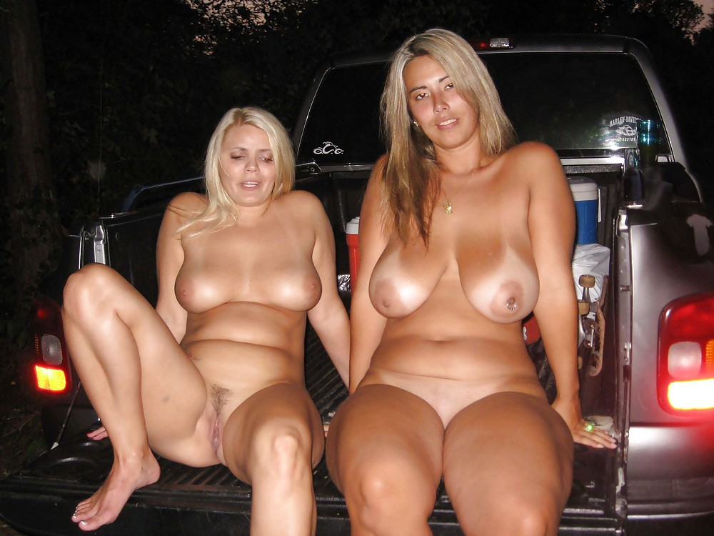 Home Porn Naked Rv Ladies