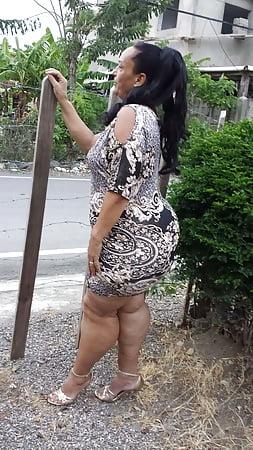 Josefina madura rica de naco sonora - 3 part 9