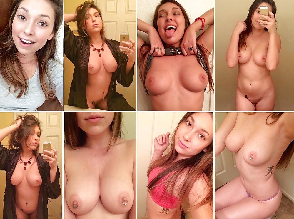 Singer ashanti naked