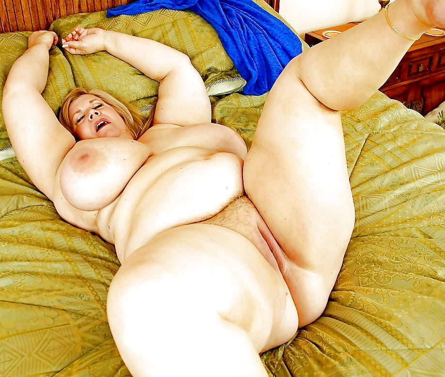 Fat pussy porn chubby girl galery thick women sex pics