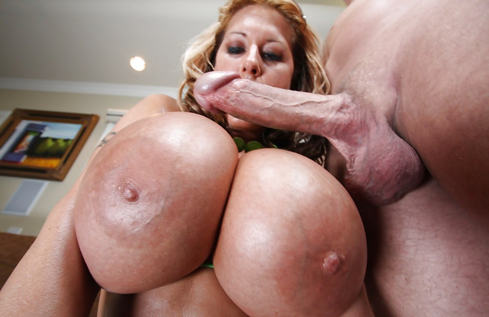 Mom teach son masturbate