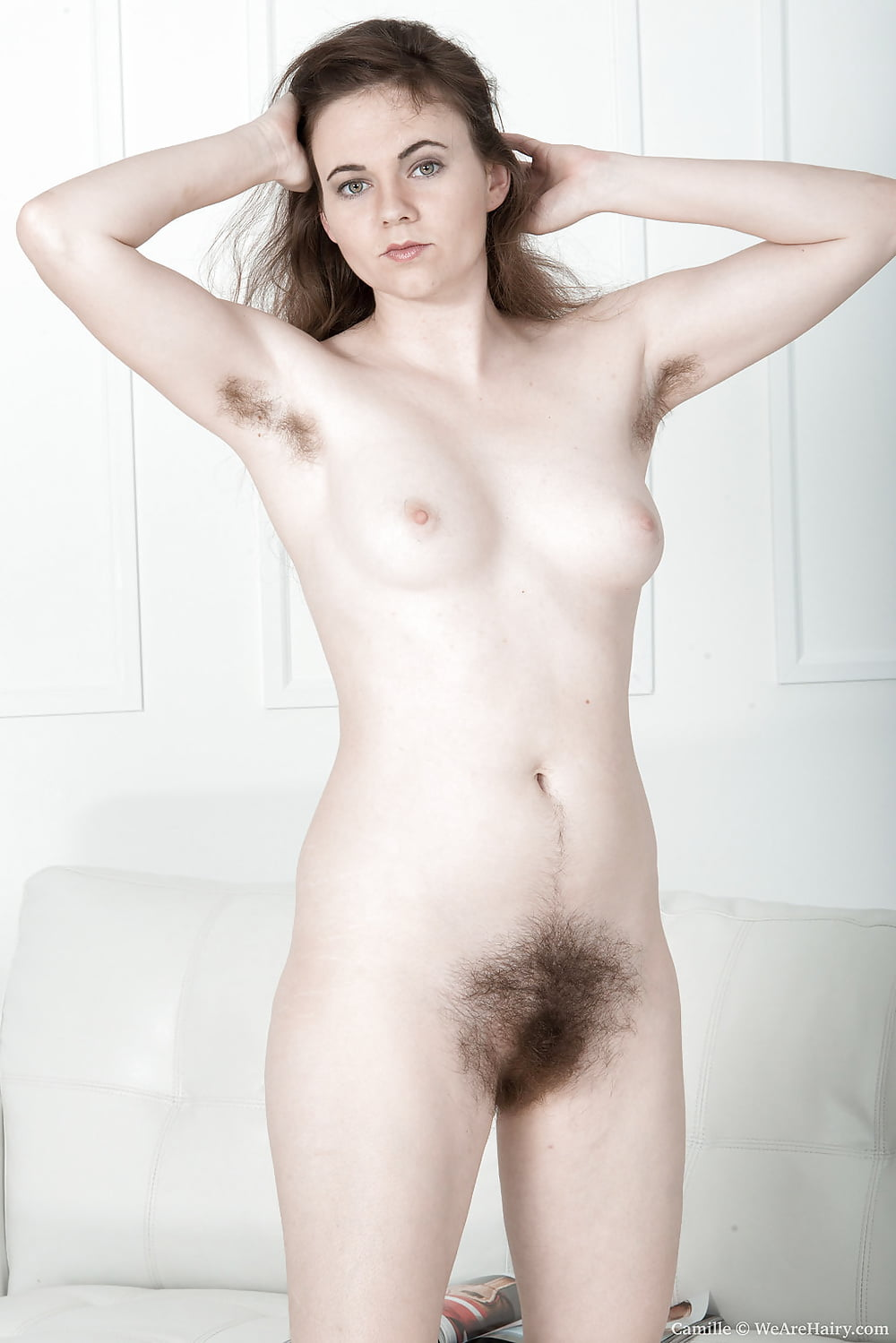 gorgeous-unshaven-pussy-sexy-pussy-chile-girl
