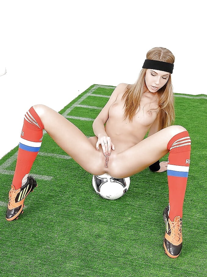 girl-launches-nerf-football-from-her-vagina