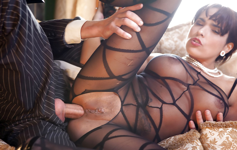Rbodystockings porn pictures and