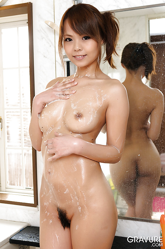 Japanese takes clothed a bath, virtual sex megaupload