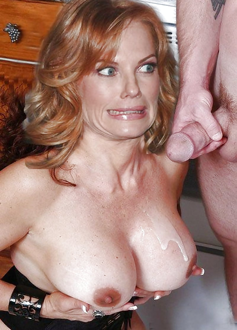 Marg Helgenberger Free Nude Photos