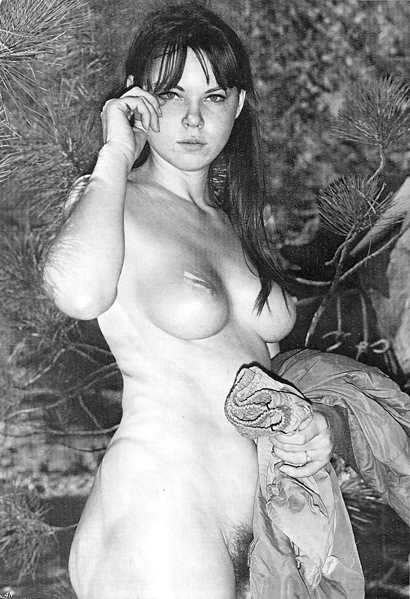 Ayda field free nude