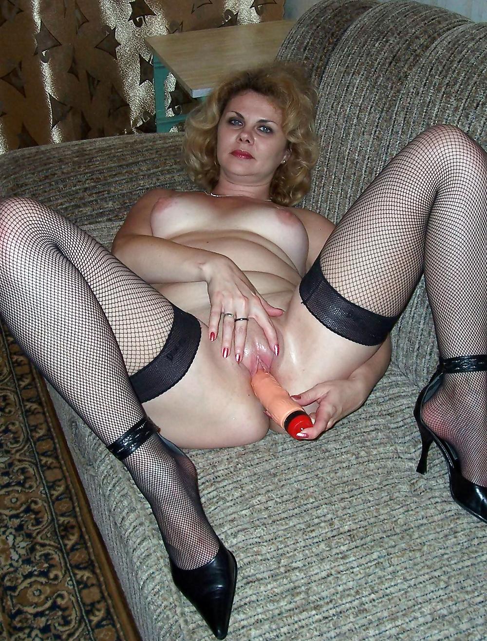 Зрелые проститутки кировограда