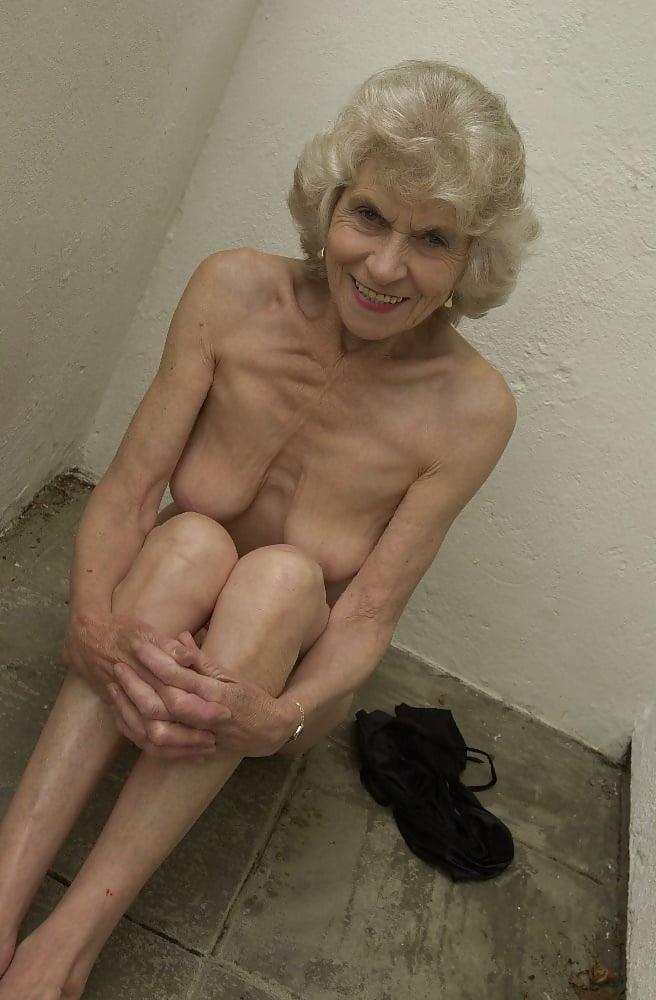 Porn movie Thick pantyhose encasement