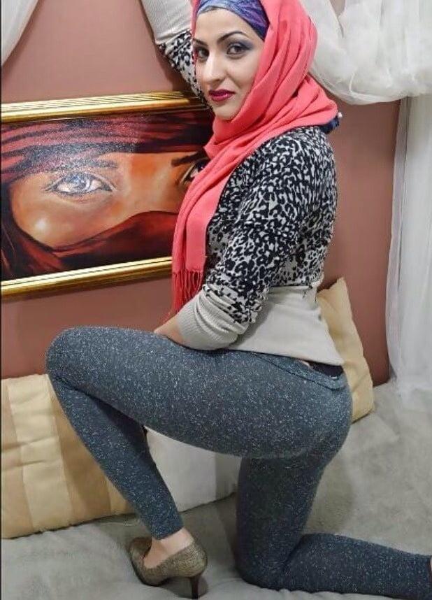muslim-girls-sex-pics