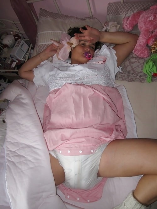 Chica amateur con pijudo