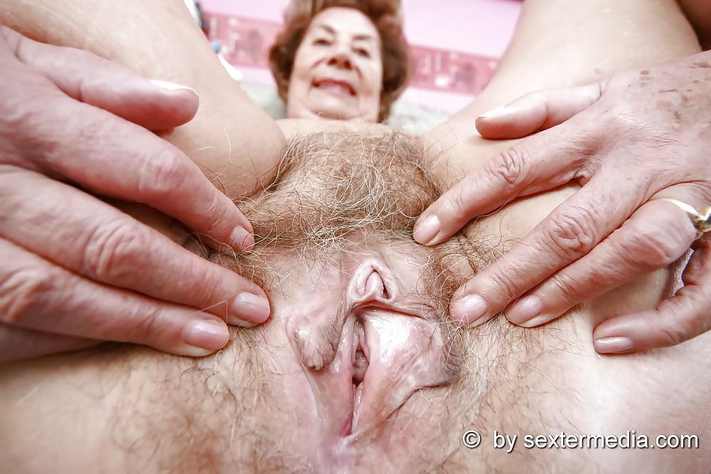 Oma Sex Kontakt