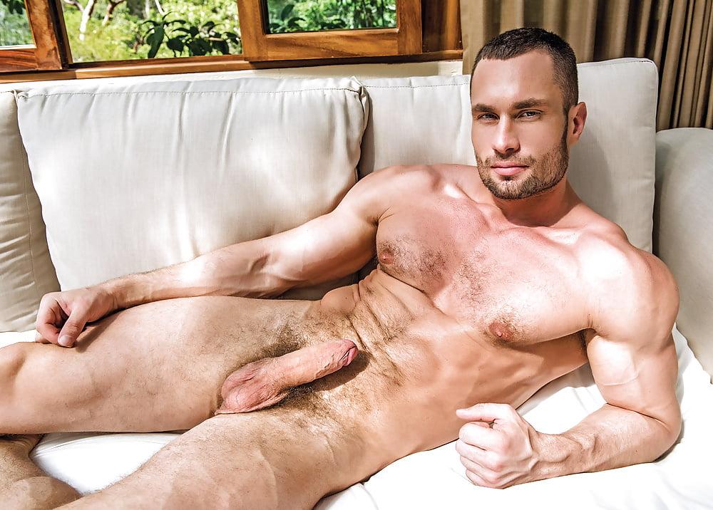 Любительское порно топ рейтинг порно актеров мужчин порнуха красивых брюнеток