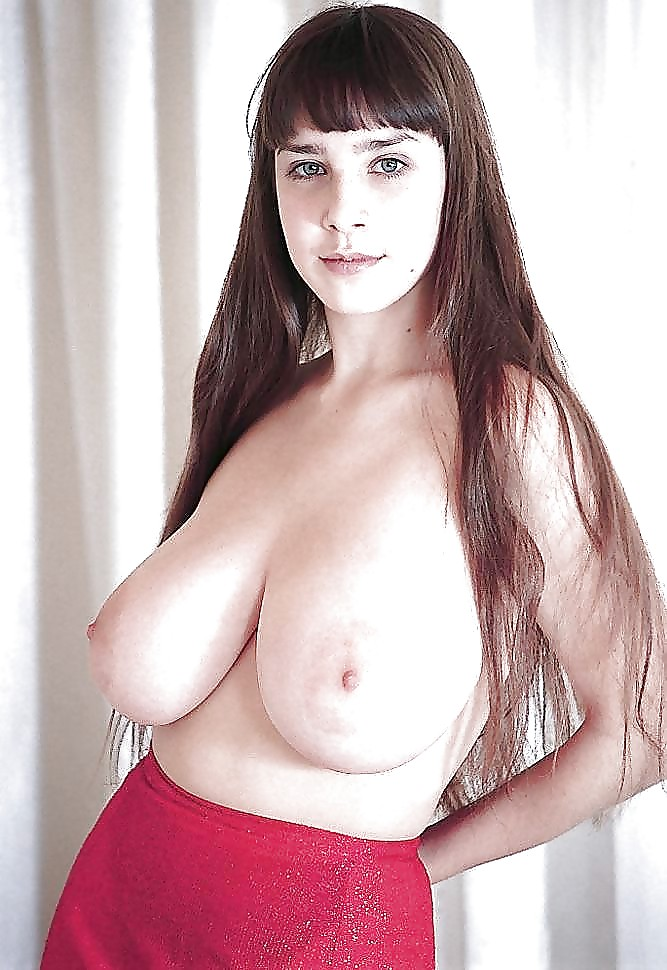 Showing porn images for russian big tits porn