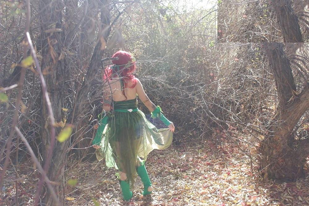 My Fantasy World 132 - 50 Pics