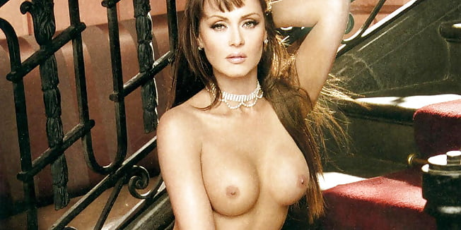 shirt-pokies-gabriela-spanic-nude-images-sex