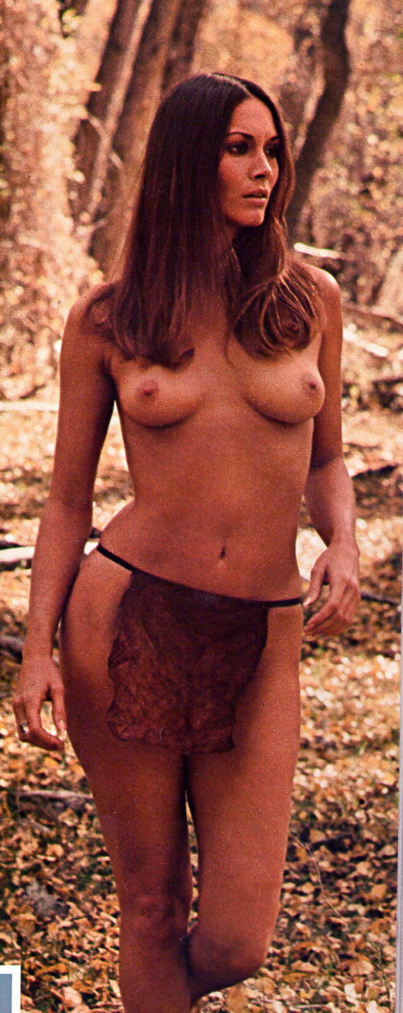 barbara-felon-nude