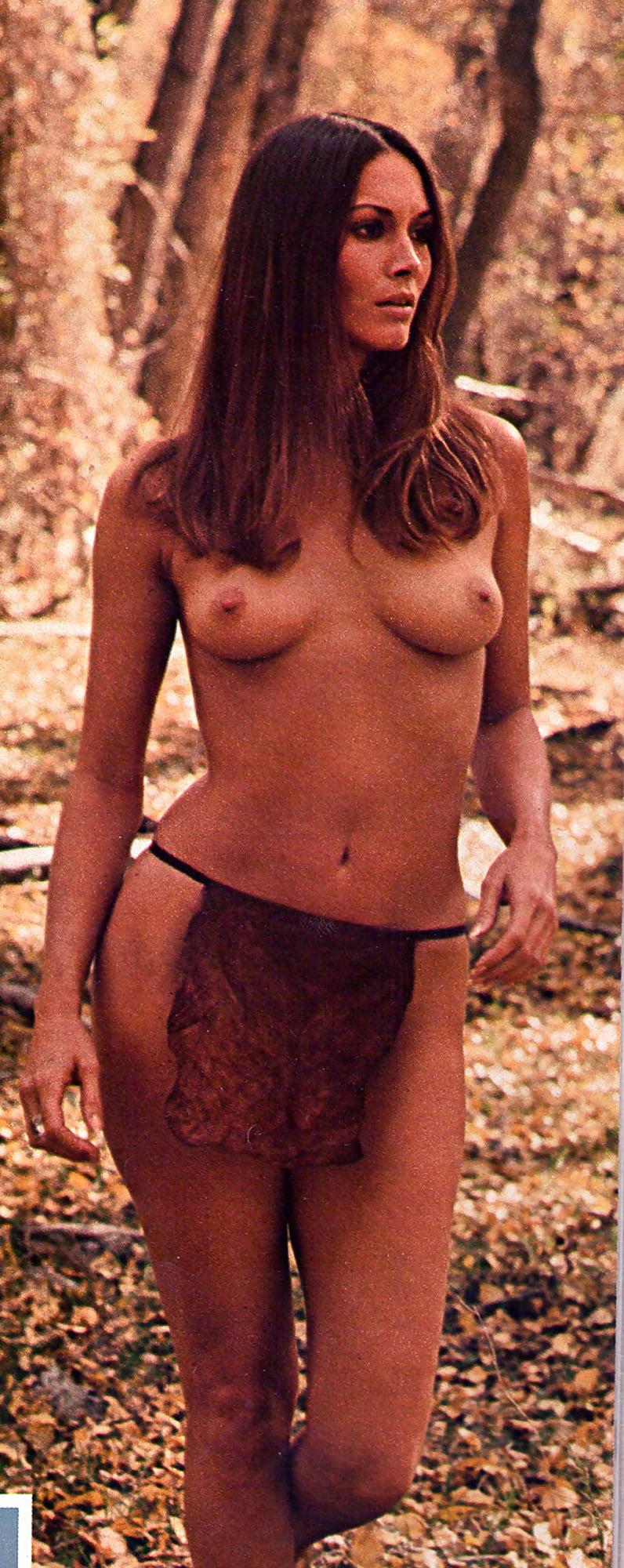 barbara-bosson-naked